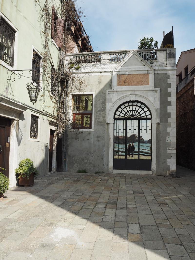 RosyCheeks-Venice-29