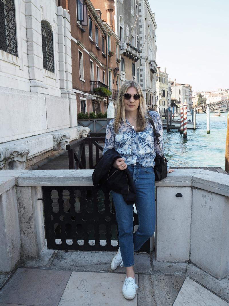 RosyCheeks-Venice-30