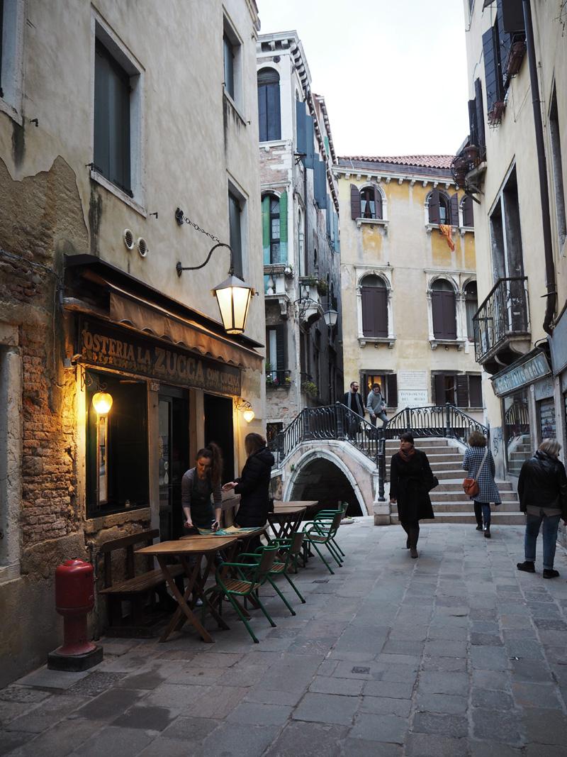 RosyCheeks-Venice-34