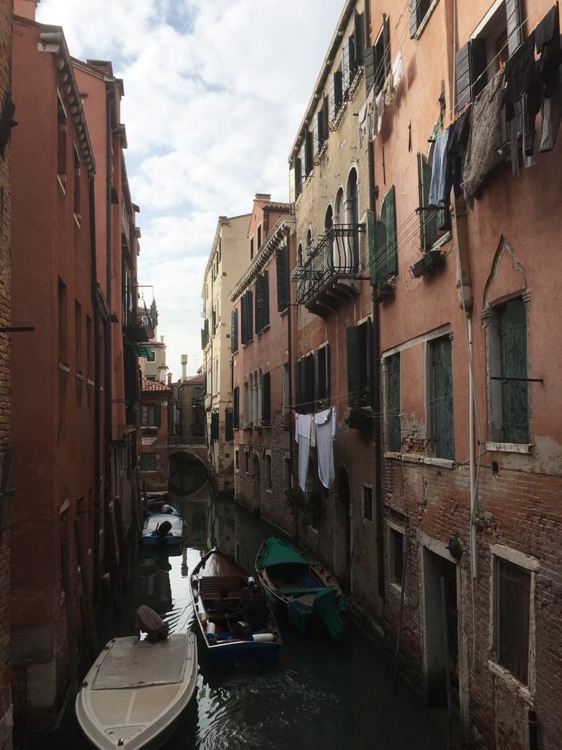 RosyCheeks-Venice-36