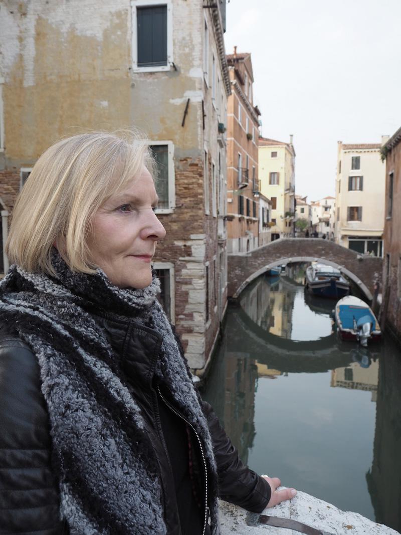 RosyCheeks-Venice-42