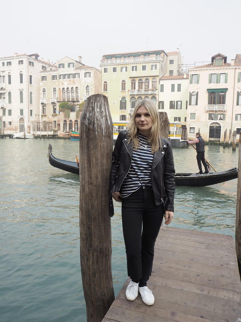 RosyCheeks-Venice-7