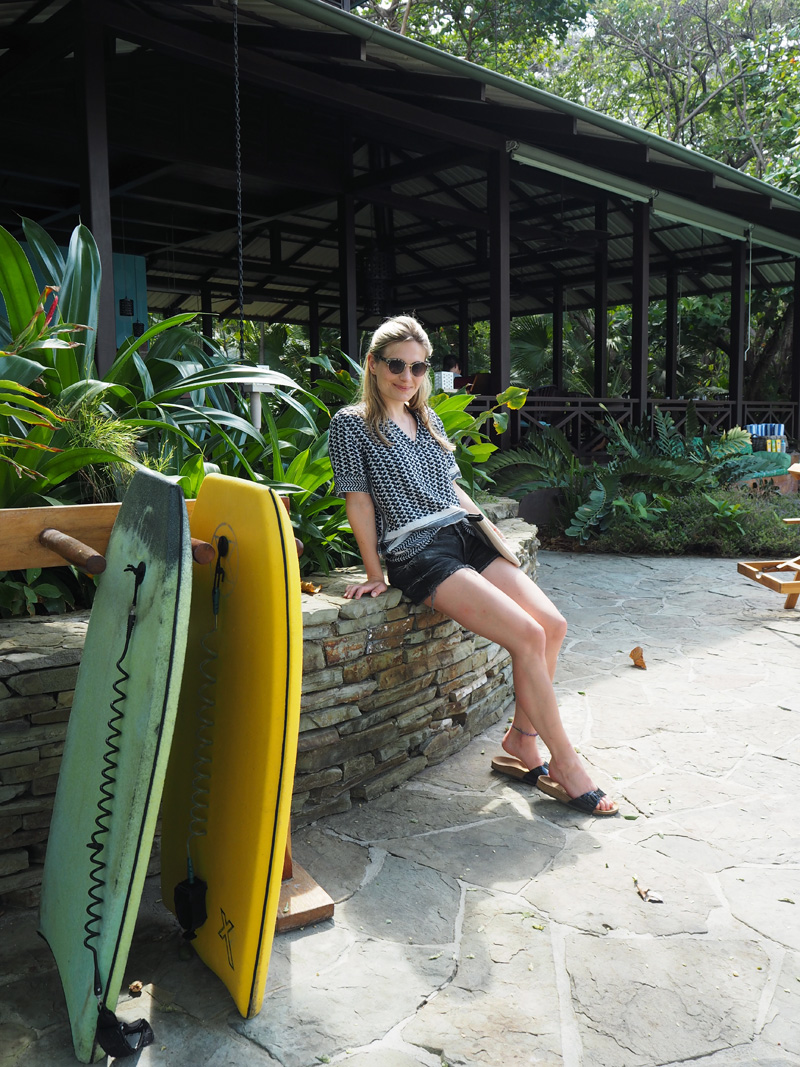 RoatisyCheeks-Blog-Costa-Rica-Ltude-10-outfit-1