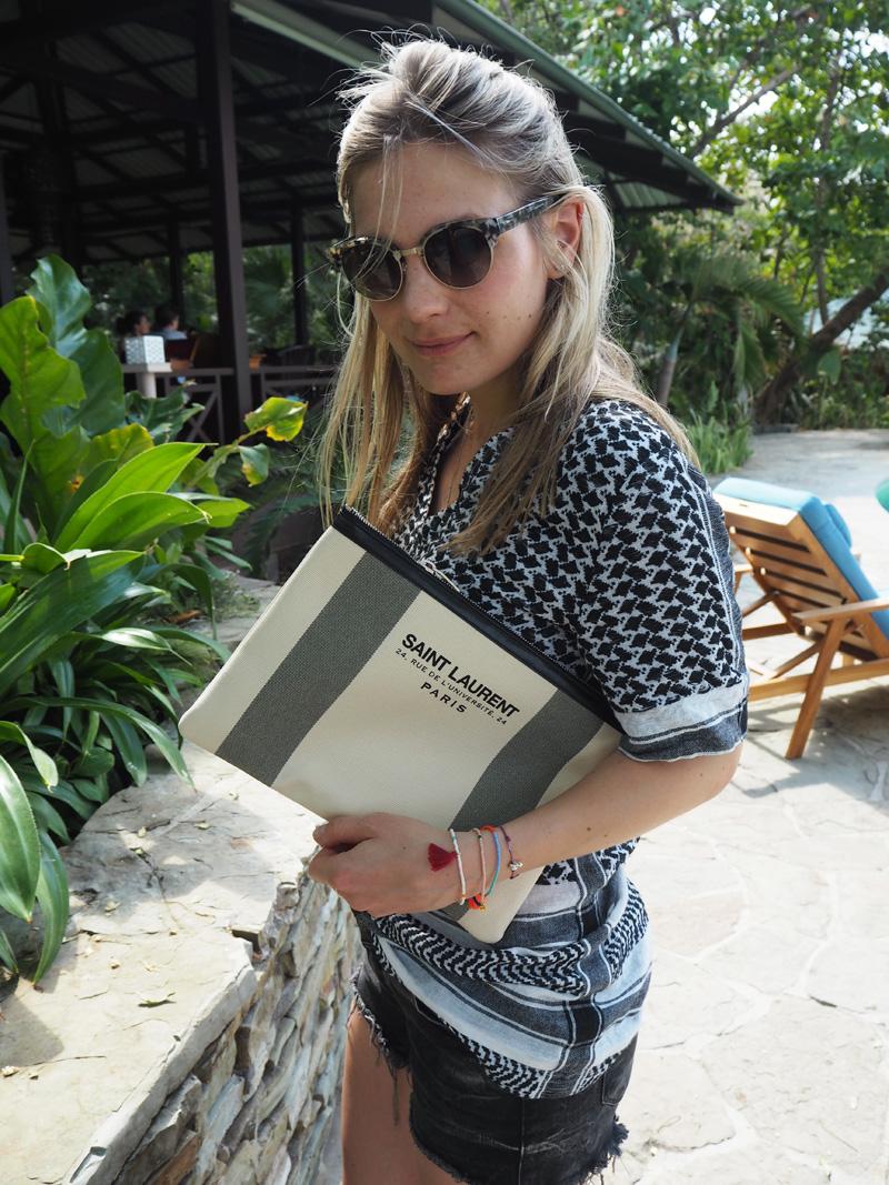 RoatisyCheeks-Blog-Costa-Rica-Ltude-10-outfit-2