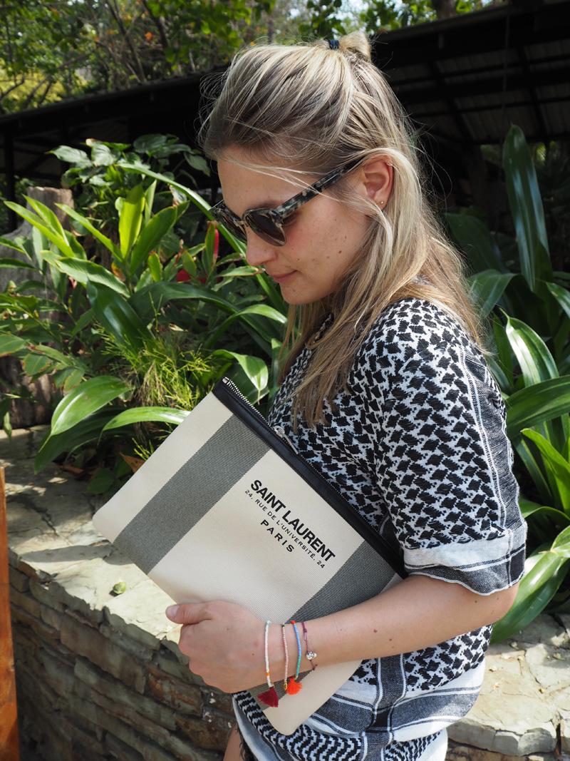 RoatisyCheeks-Blog-Costa-Rica-Ltude-10-outfit-3