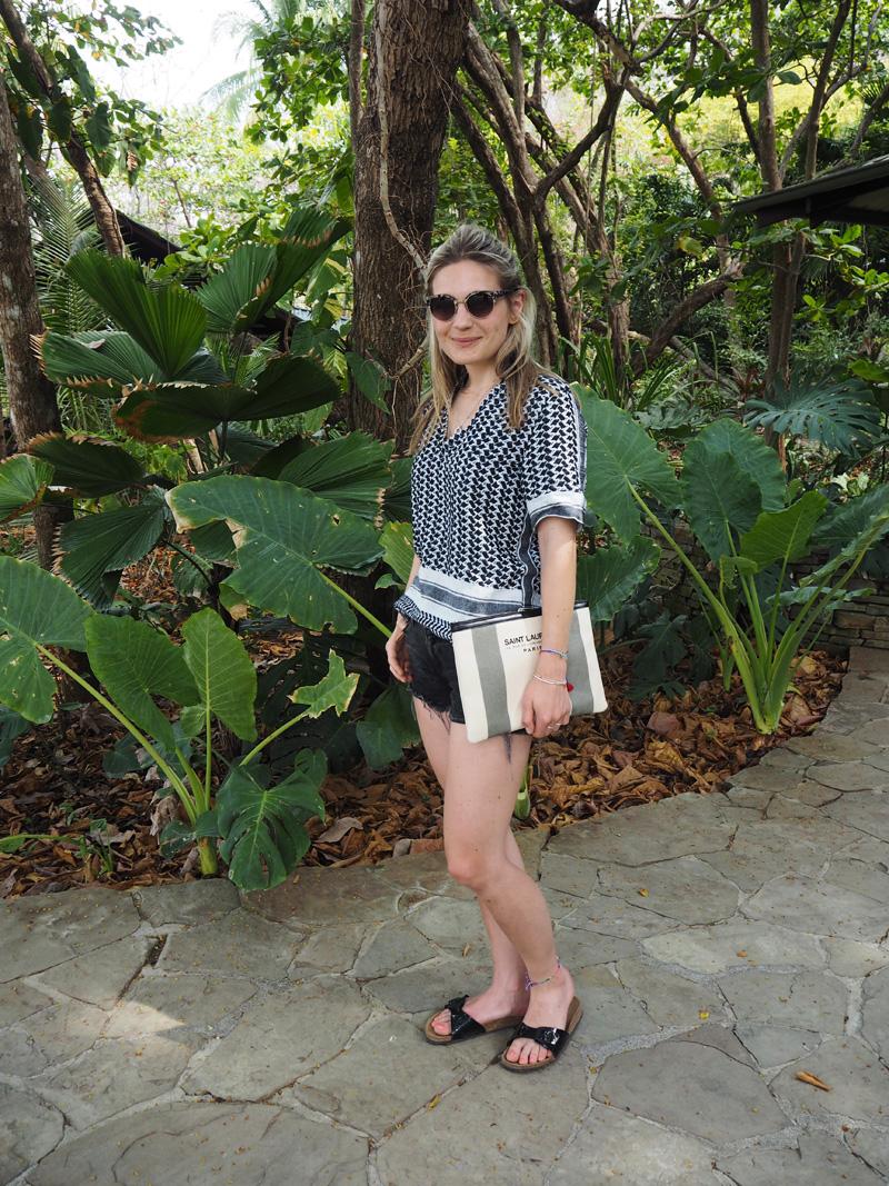 RoatisyCheeks-Blog-Costa-Rica-Ltude-10-outfit-4