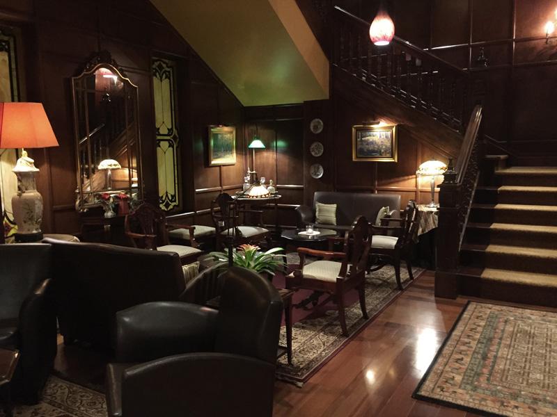 RosyCheeks-Blog-Costa-Rica-Hotel-Grano-de-Oro-1