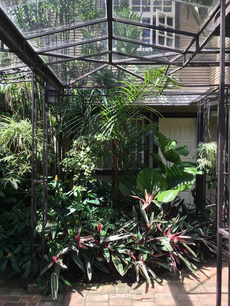 RosyCheeks-Blog-Costa-Rica-Hotel-Grano-de-Oro-3