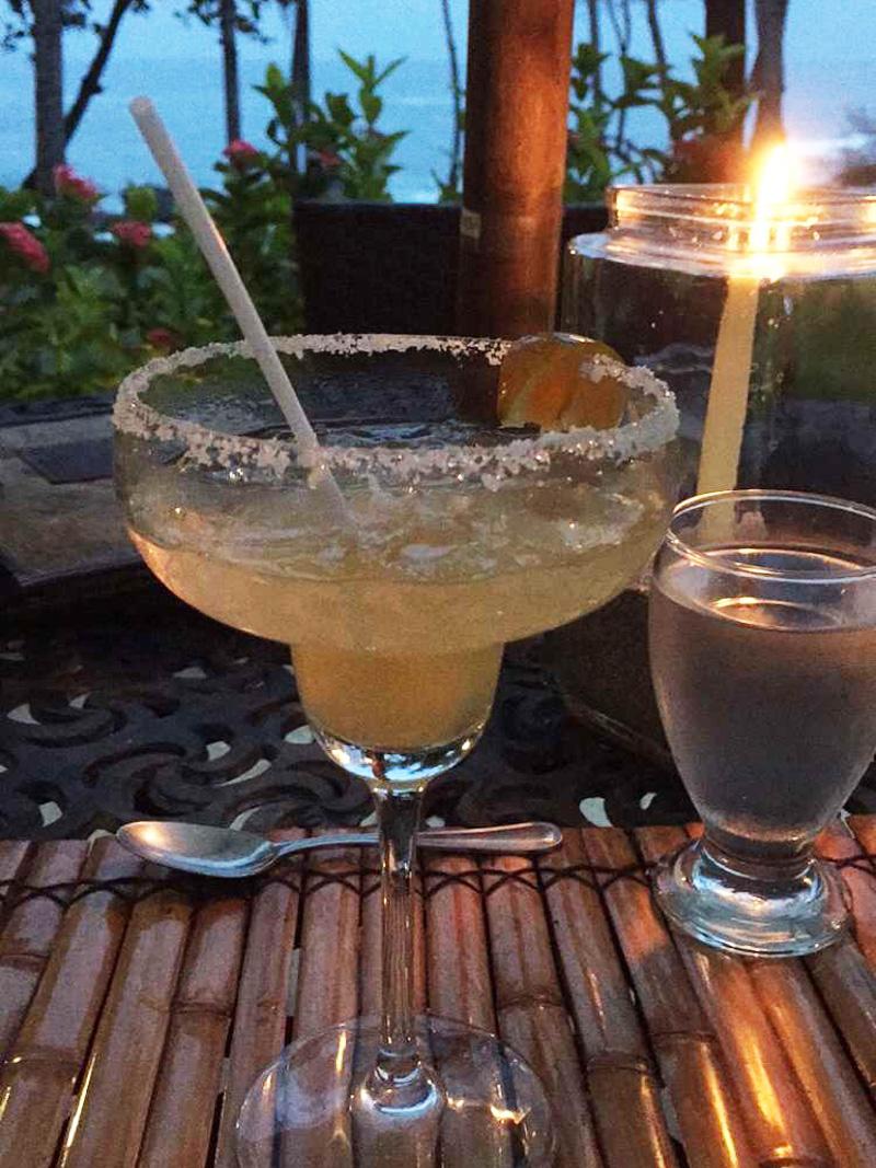 RosyCheeks-Blog-Costa-Rica-Hotel-Ylang-Ylang-margarita