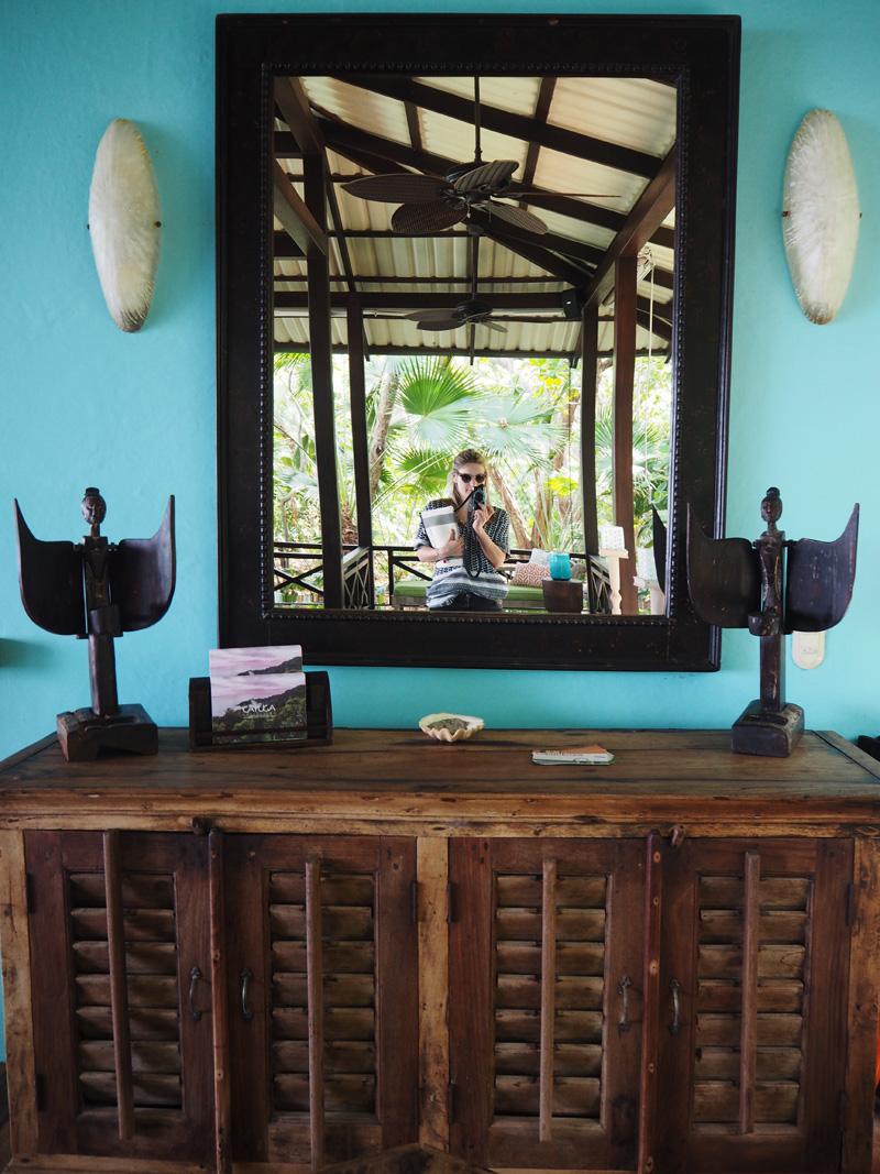 RosyCheeks-Blog-Costa-Rica-Latitude-10-restaurant-1