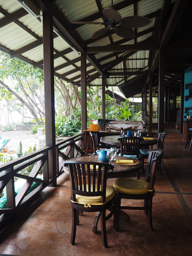 RosyCheeks-Blog-Costa-Rica-Latitude-10-restaurant-2