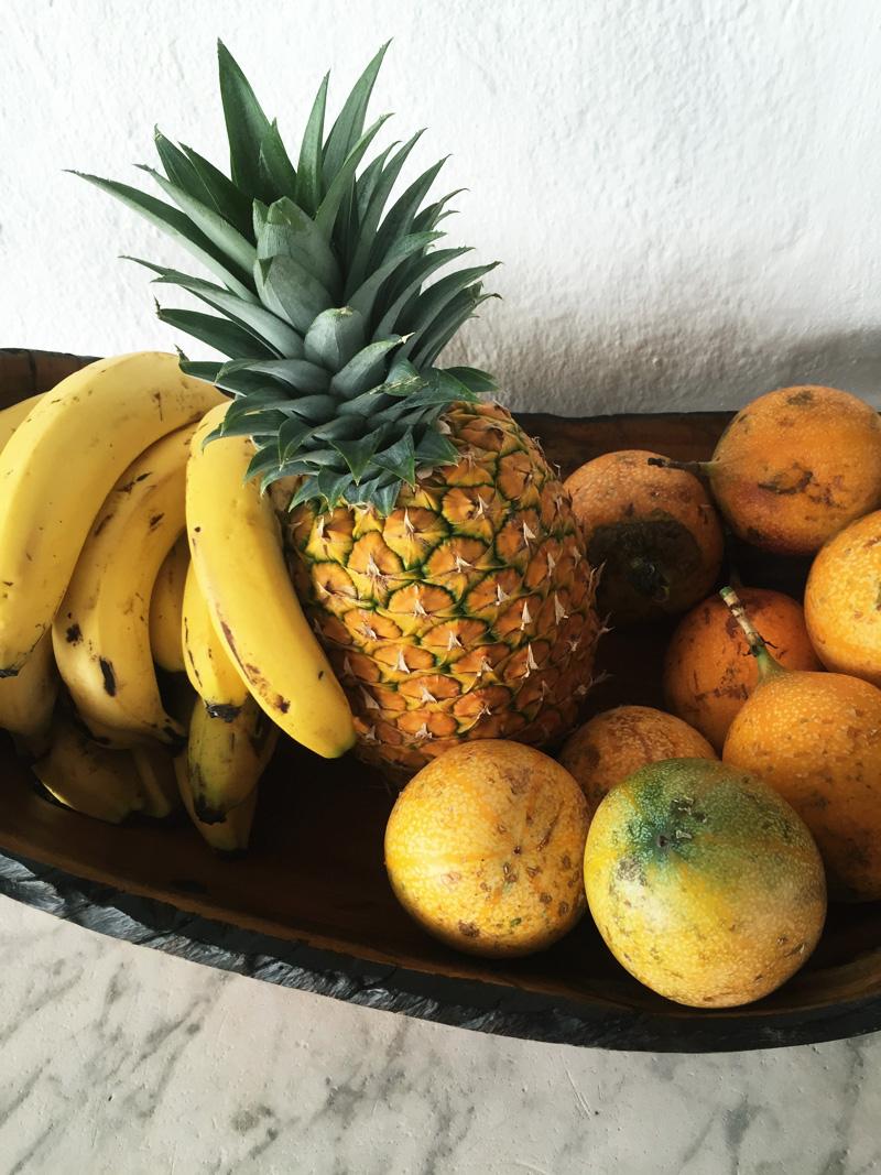 RosyCheeks-Blog-Costa-Rica-Manuel-Antonio-Hotel-Mariposa-fruit