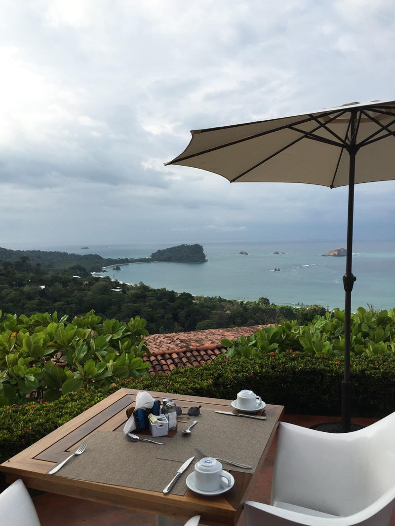 RosyCheeks-Blog-Costa-Rica-Manuel-Antonio-Hotel-Mariposa