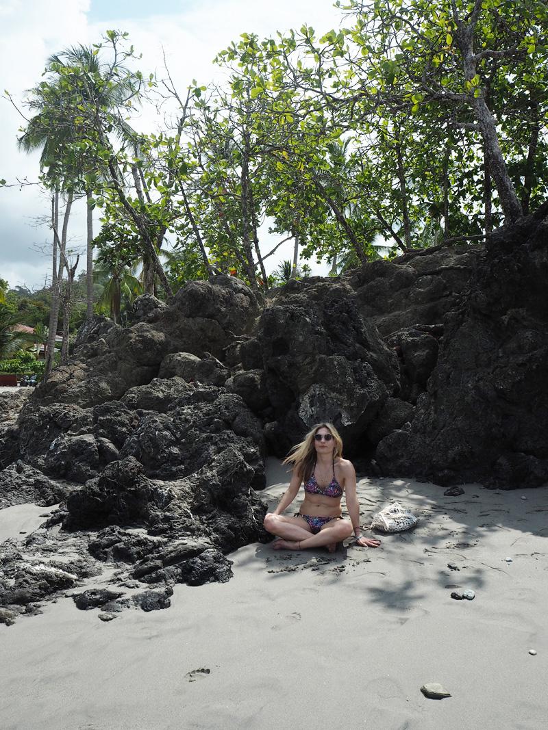 RosyCheeks-Blog-Costa-Rica-Manuel-Antonio-beach-3
