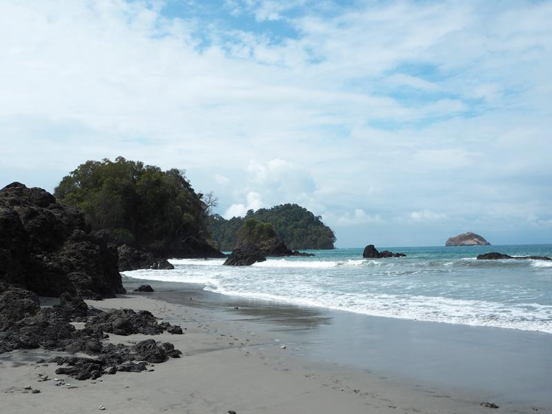 RosyCheeks-Blog-Costa-Rica-Manuel-Antonio-beach-4