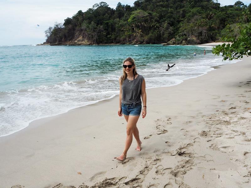 RosyCheeks-Blog-Costa-Rica-Manuel-Antonio-beach-5