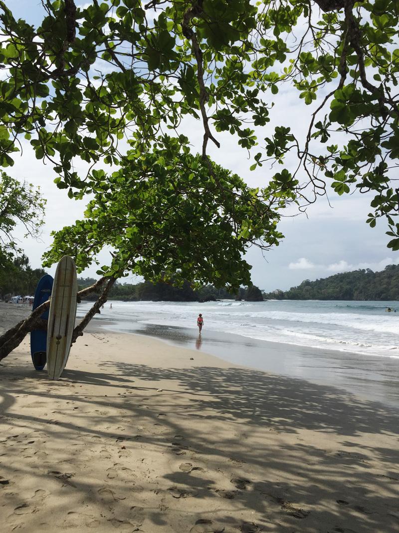 RosyCheeks-Blog-Costa-Rica-Manuel-Antonio-beach