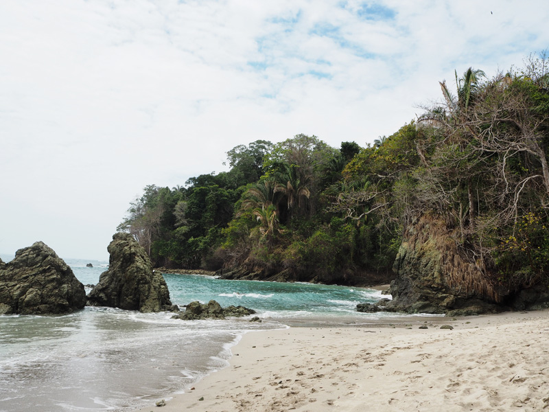 RosyCheeks-Blog-Costa-Rica-Manuel-Antonio-national-park-3