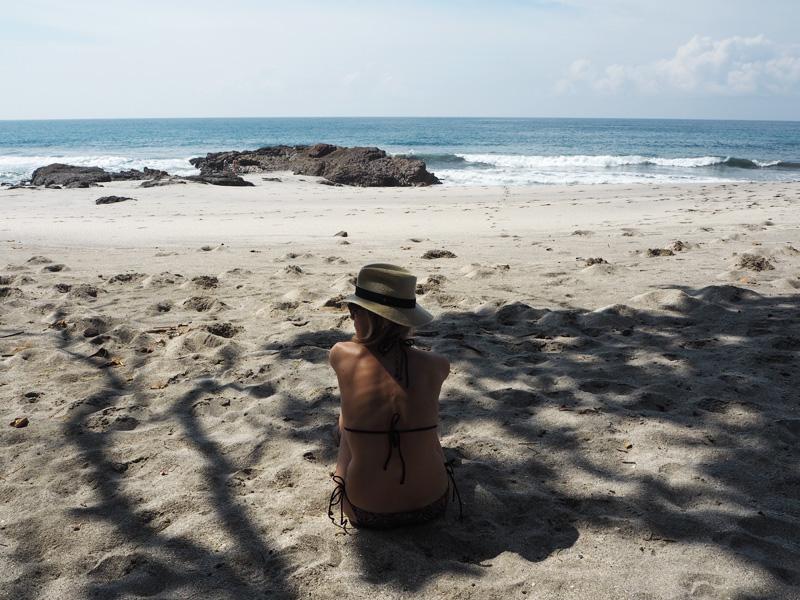 RosyCheeks-Blog-Costa-Rica-Montezuma-Beach-2