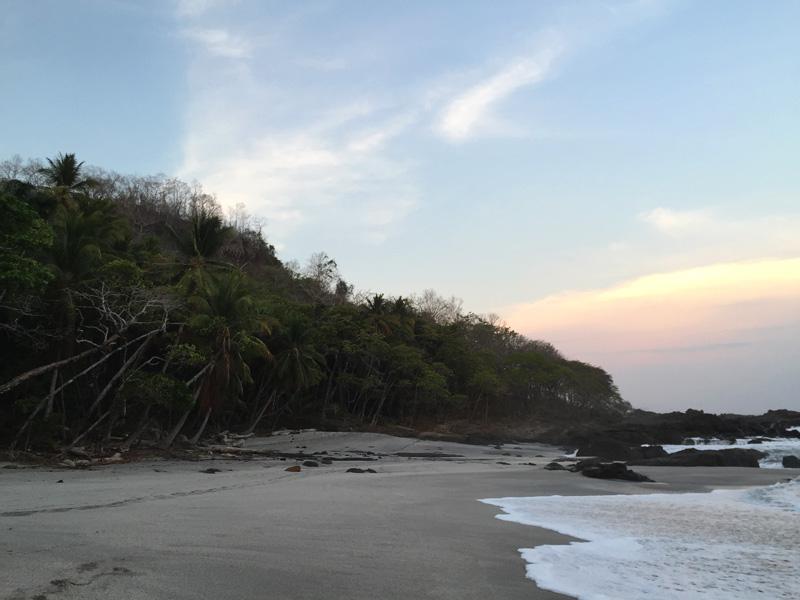 RosyCheeks-Blog-Costa-Rica-Montezuma-Beach-4