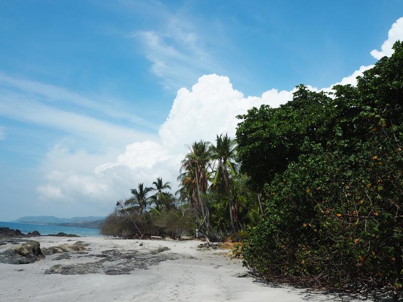 RosyCheeks-Blog-Costa-Rica-Montezuma-Beach