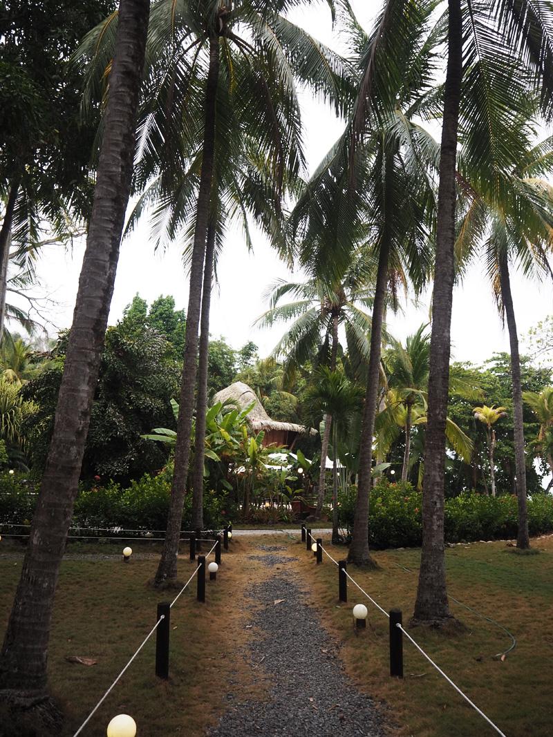 RosyCheeks-Blog-Costa-Rica-Montezuma-Hotel-YlangYlang-2