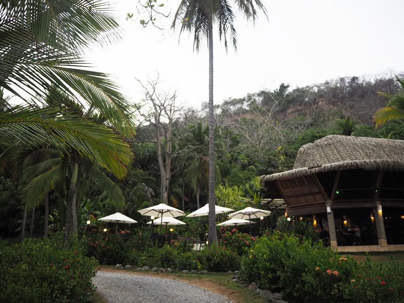RosyCheeks-Blog-Costa-Rica-Montezuma-Hotel-YlangYlang