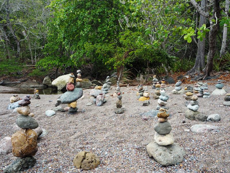 RosyCheeks-Blog-Costa-Rica-Montezuma-nature-reserve-1