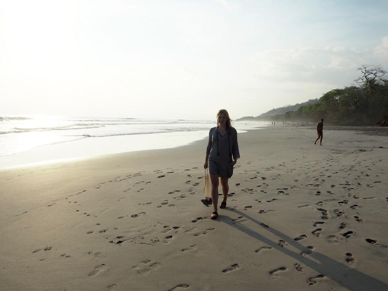 RosyCheeks-Blog-Costa-Rica-Santa-Teresa-beach-1