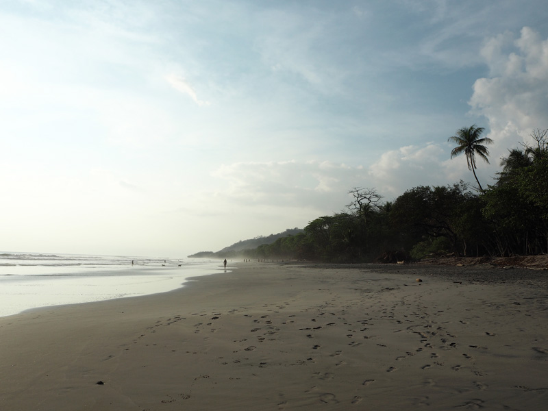 RosyCheeks-Blog-Costa-Rica-Santa-Teresa-beach-2