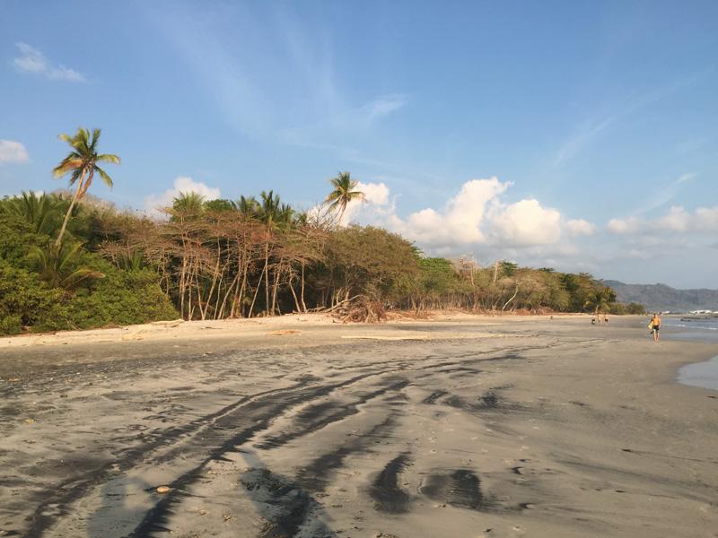 RosyCheeks-Blog-Costa-Rica-Santa-Teresa-beach-3