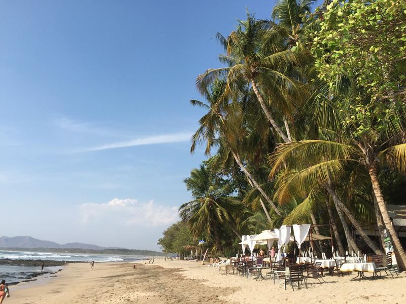 RosyCheeks-Blog-Costa-Rica-Tamarindo-Beach-2