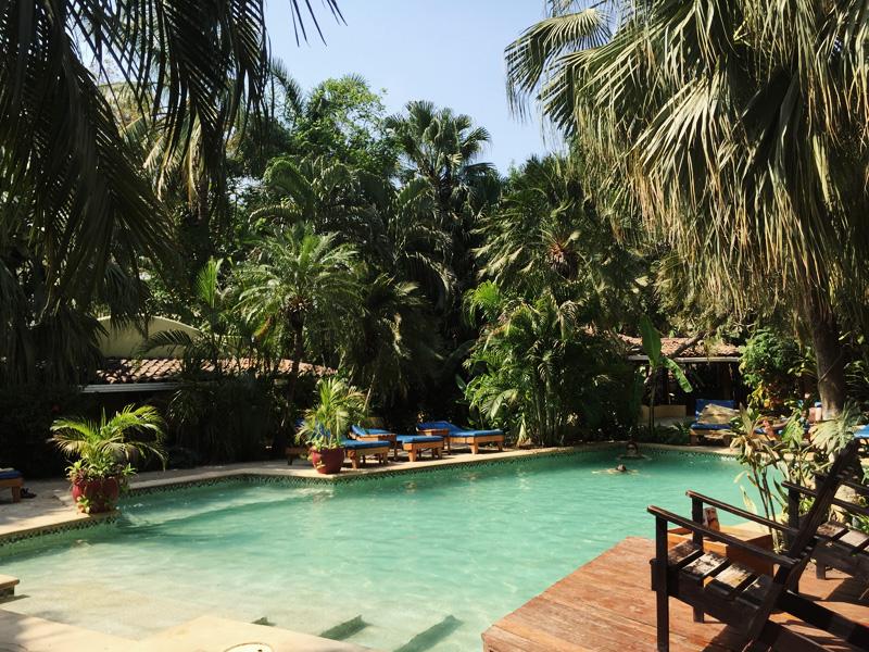 RosyCheeks-Blog-Costa-Rica-Tamarindo-Hotel-Pasatiempo-1