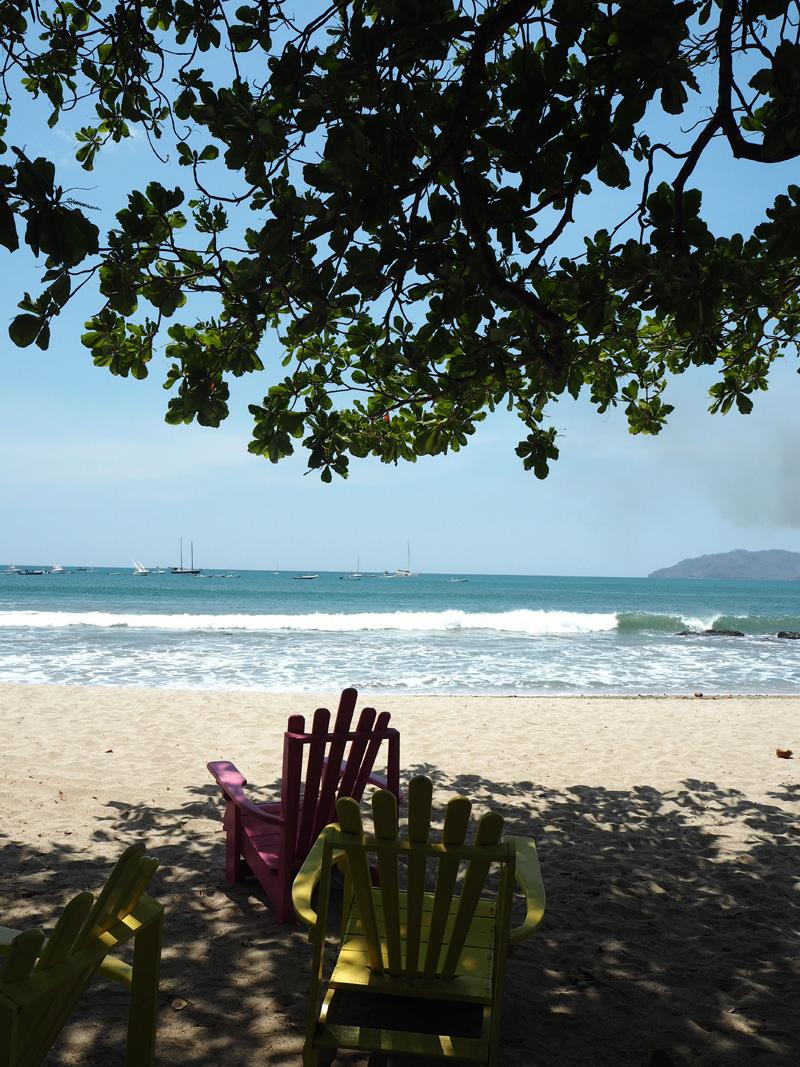 RosyCheeks-Blog-Costa-Rica-Tamarindo-beach-restaurant