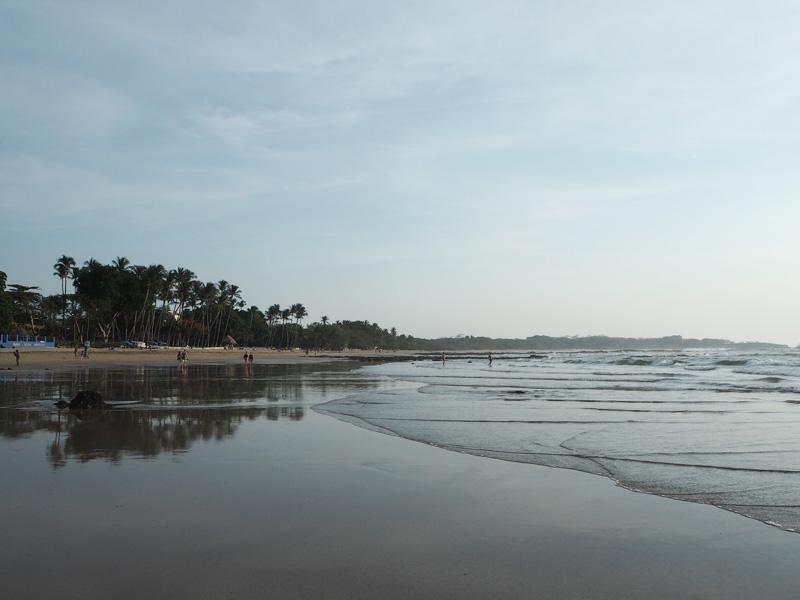 RosyCheeks-Blog-Costa-Rica-Tamarindo-beach