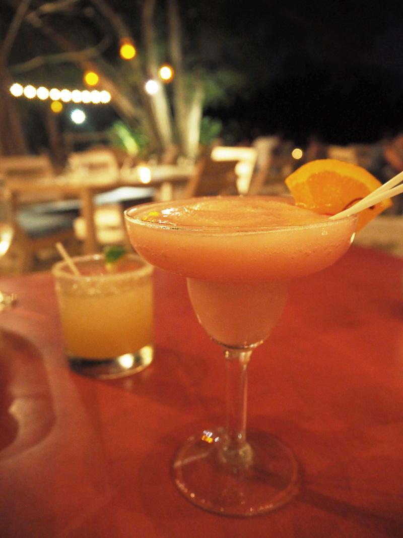 RosyCheeks-Blog-Costa-Rica-Tamarindo-margarita