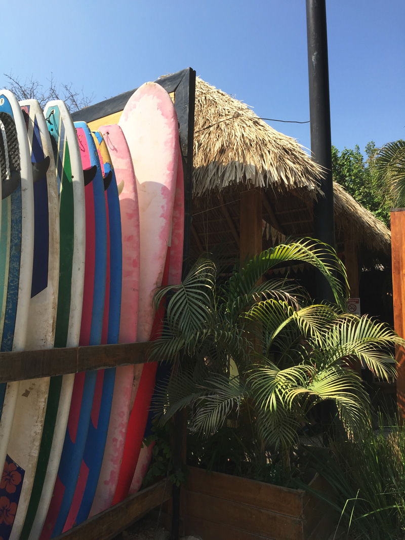 RosyCheeks-Blog-Costa-Rica-Tamarindo-surfboards