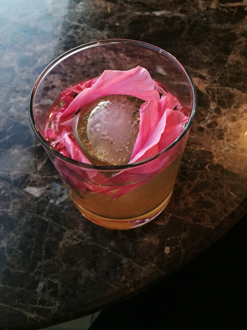 Rosycheeks-blog-Costa-Rica-Monteverde-Hotel-Belmar-cocktail
