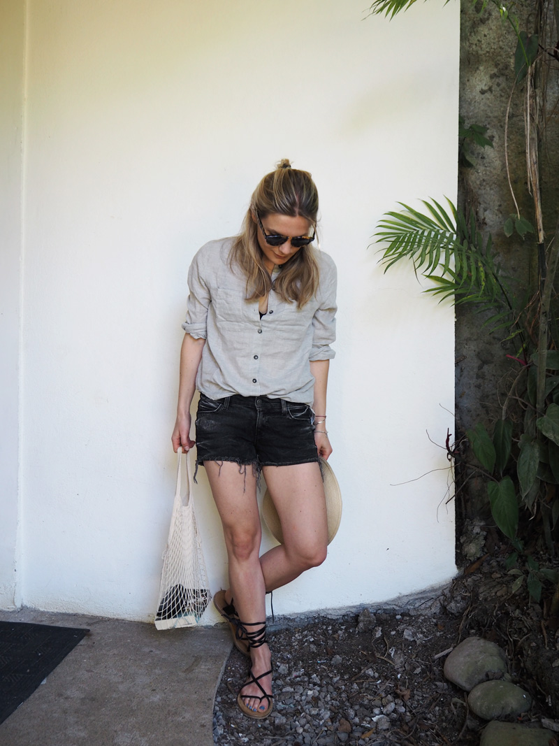 Rosycheeks-blog-Costa-Rica-Monteverde-outfit-2