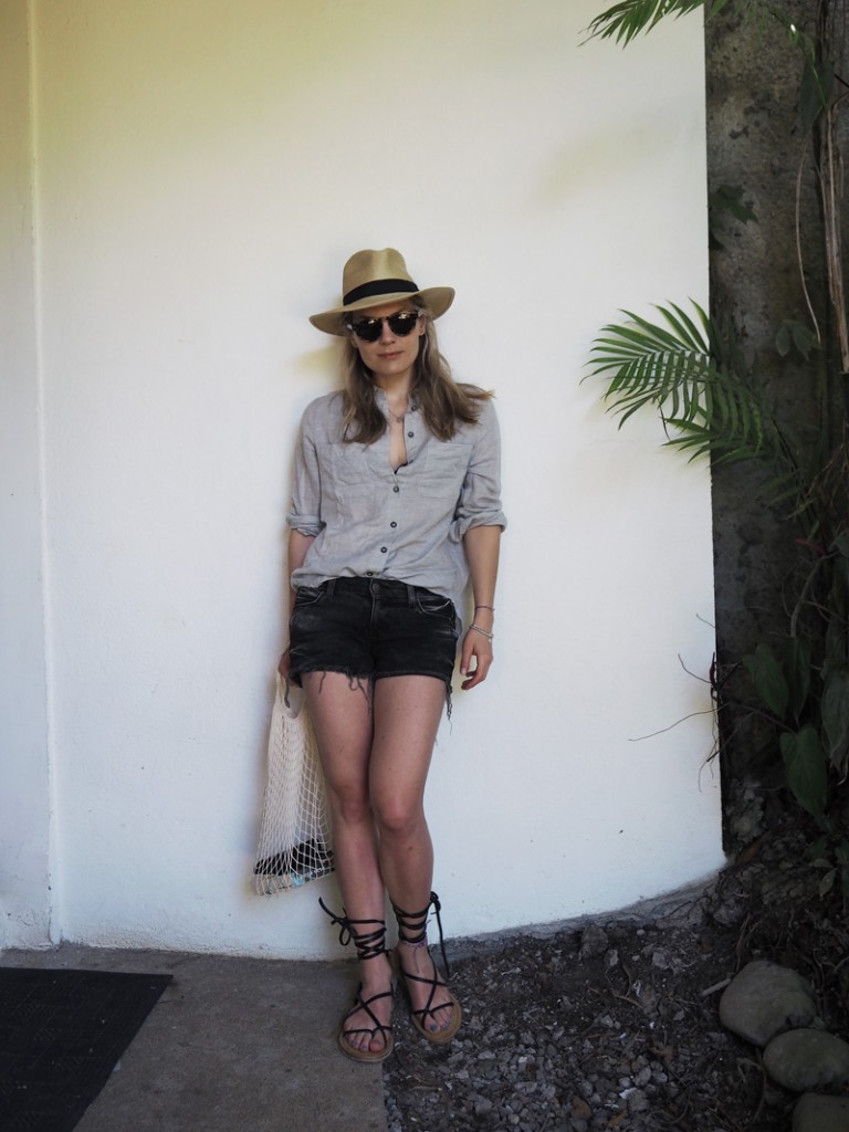 Rosycheeks-blog-Costa-Rica-Monteverde-outfit-3