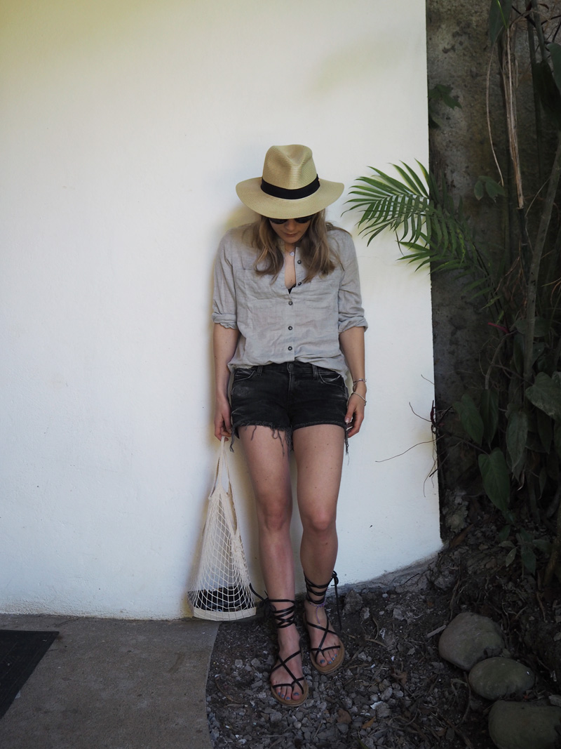 Rosycheeks-blog-Costa-Rica-Monteverde-outfit-4