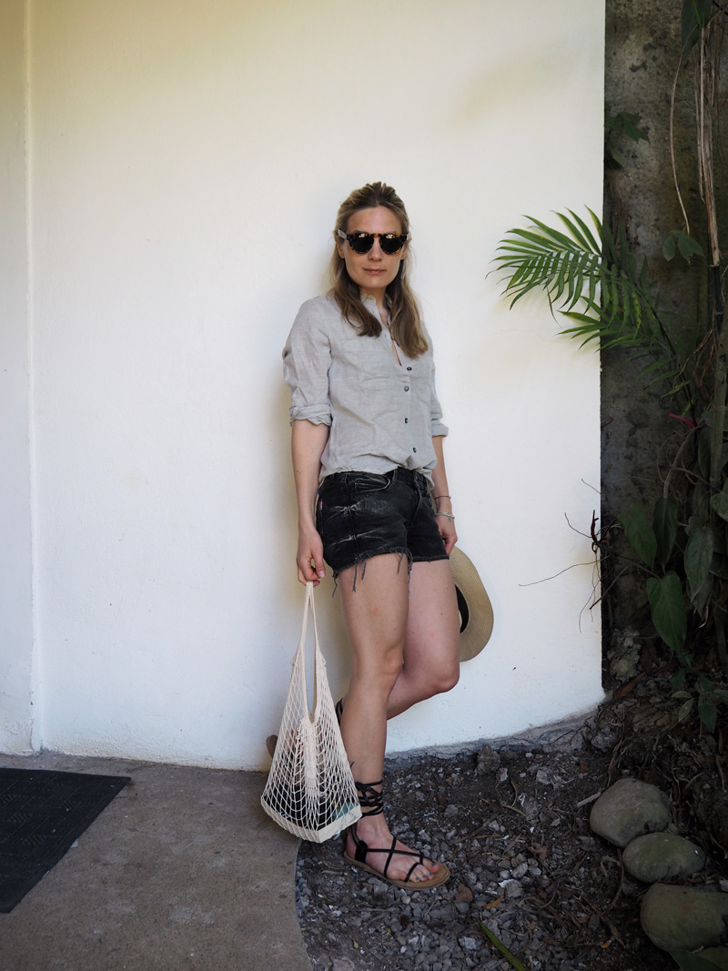 Rosycheeks-blog-Costa-Rica-Monteverde-outfit-5