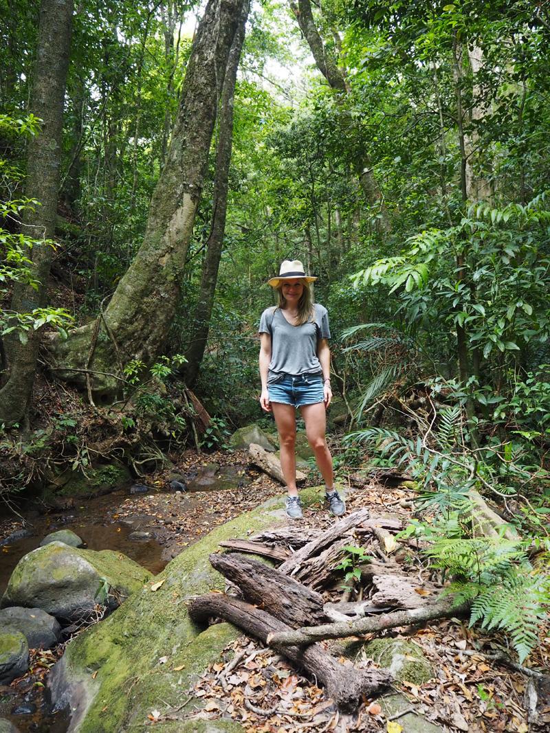 Rosycheeks-blog-Costa-Rica-Monteverde-trail-2