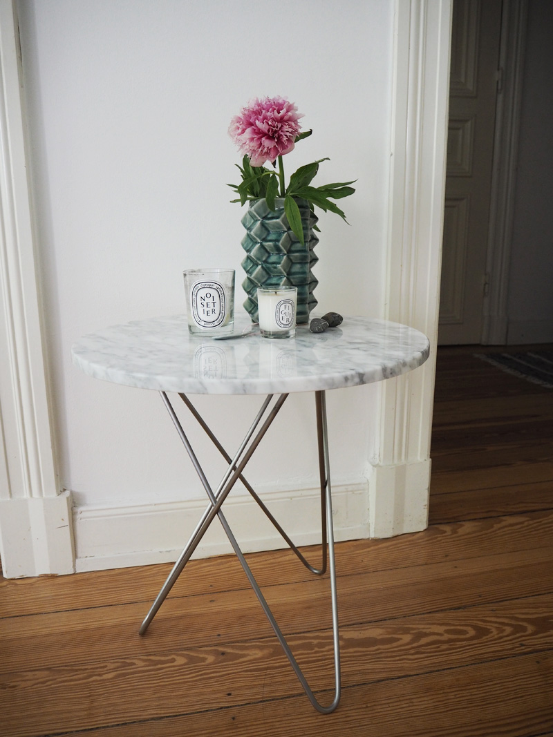 Rosycheeks-blog-favourites-may-ox-denmarq-marble-table