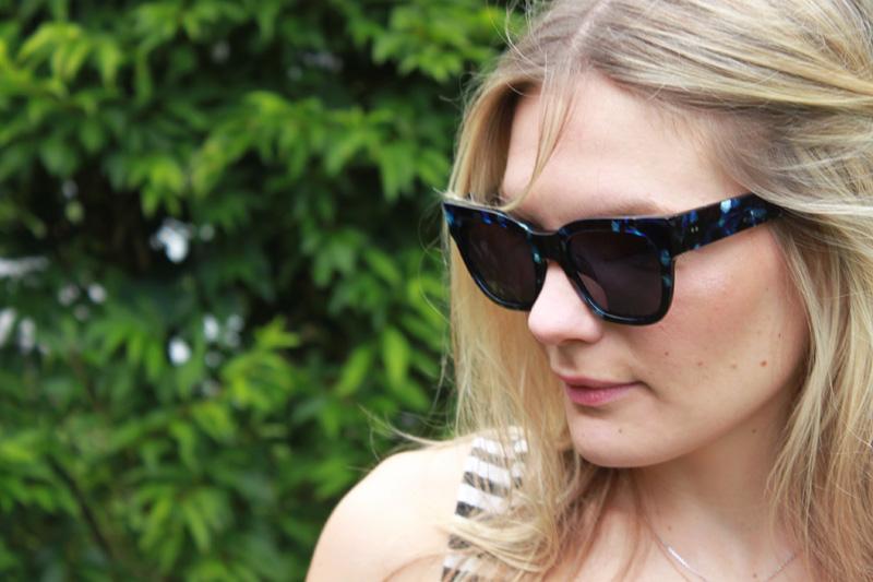 Rosycheeks-blog-ace-tate-yves-sunnies