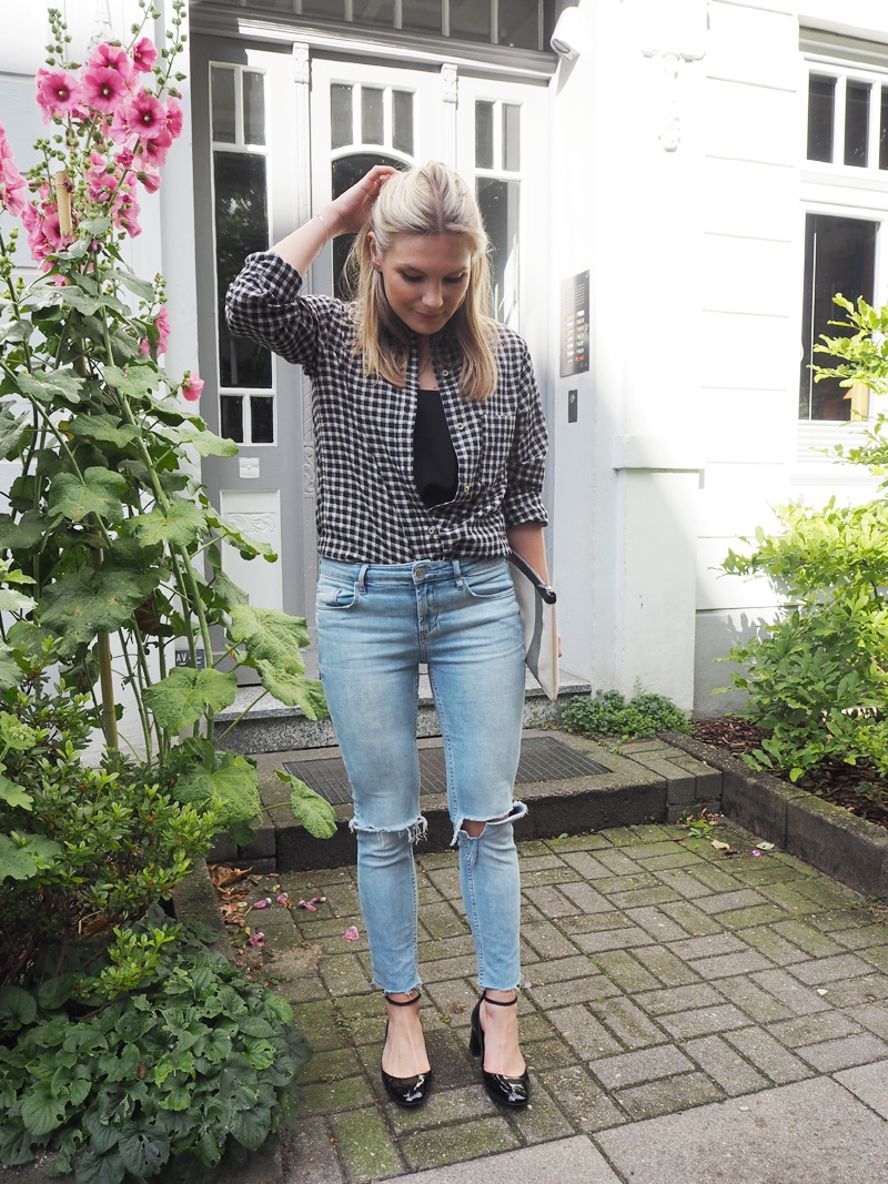 Rosycheeks-blog-gingham-3