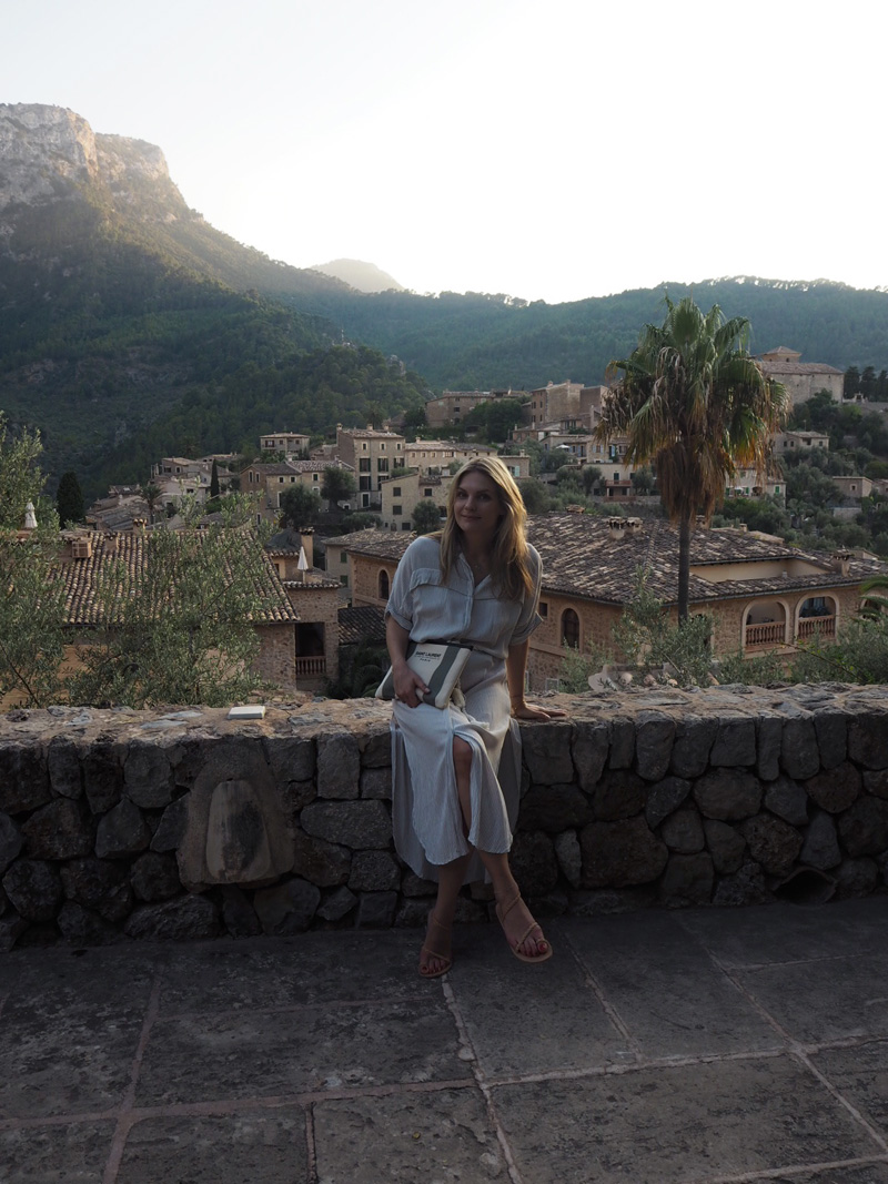 rosycheeks-mallorca-belmond-la-residencia-sunset