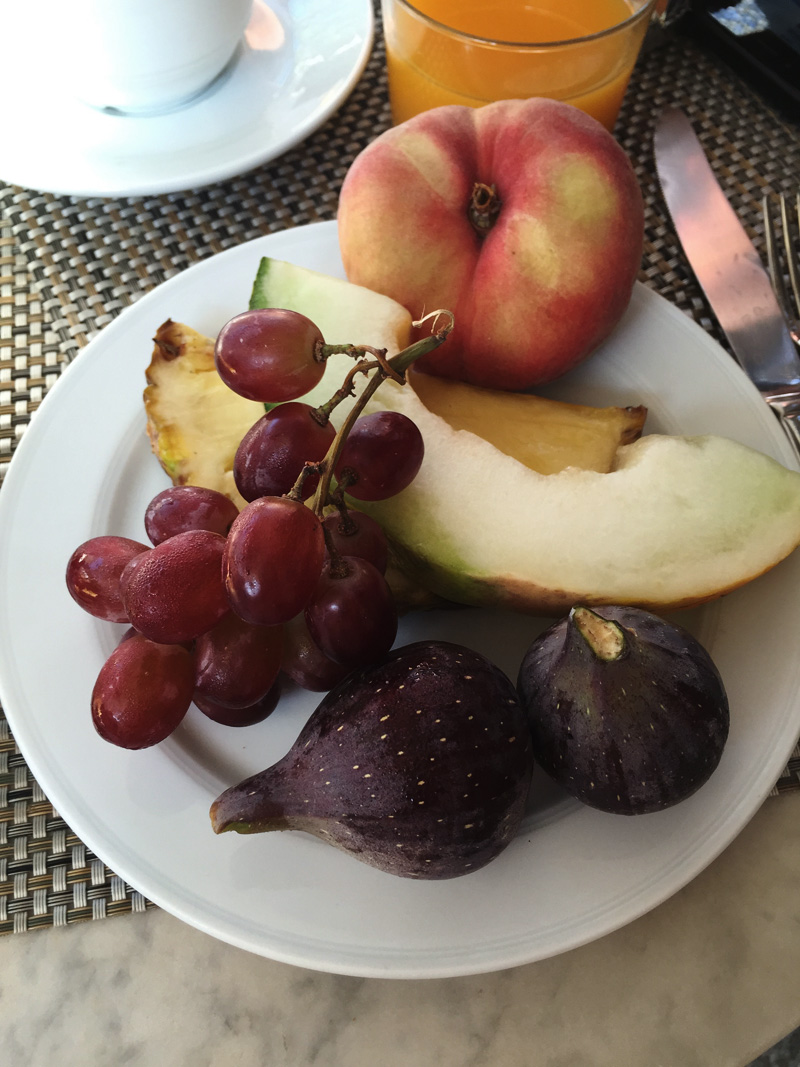 rosycheeks-mallorca-hotel-des-puig-fruits