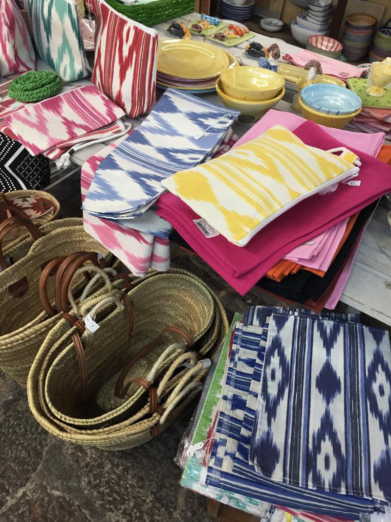 rosycheeks-mallorca-soller-shopping