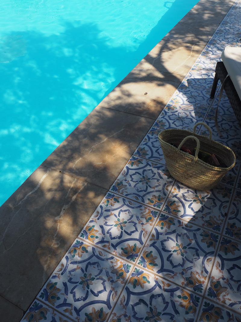 rosycheeks-deia-cas-xorc-basket-pool